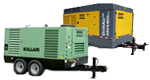 portable-air-compressor_sml